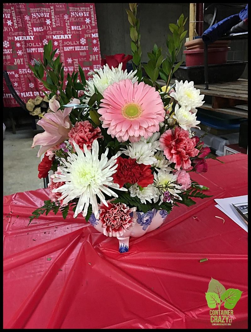 floral-design-workshop_0002