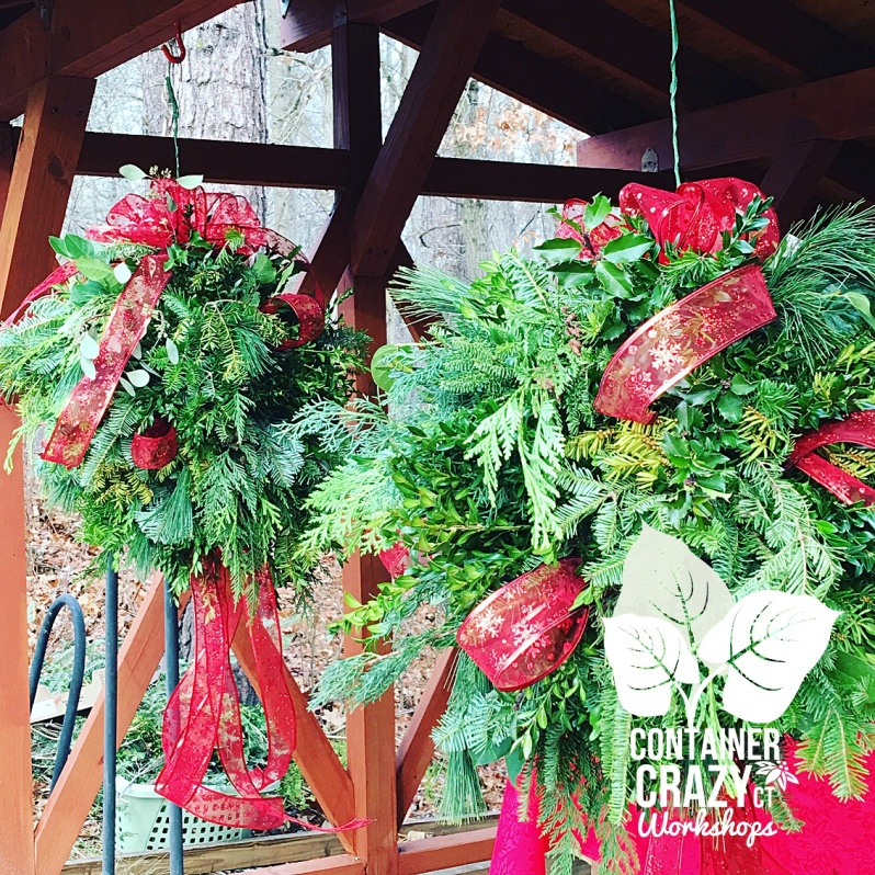 wreaths-by-cathy-t_0005