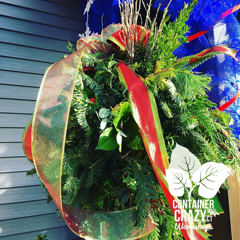 wreaths-by-cathy-t_0010