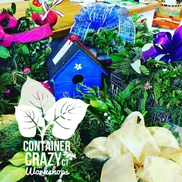 wreaths-by-container-crazy-ct-of-broad-brook_0010