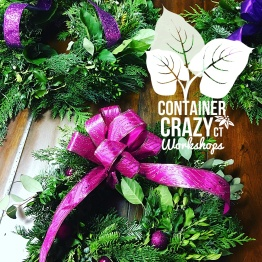 wreaths-by-container-crazy-ct-of-broad-brook_0011