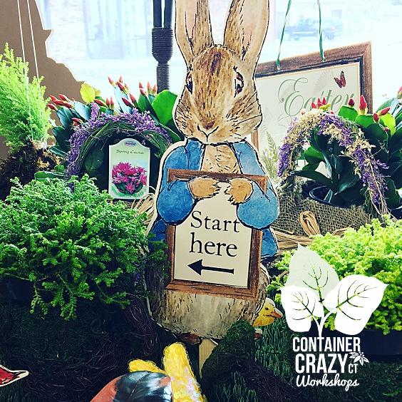 Easter 2017 Copywrite CCC_0001