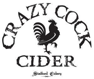 CCC_2016_logo