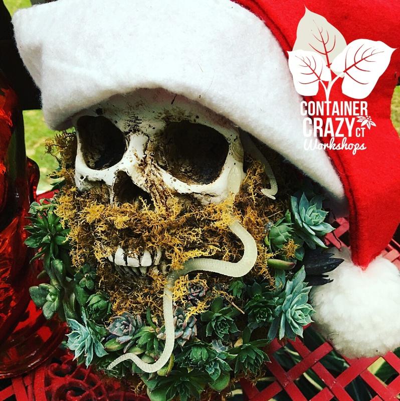 Santa Skull_0002