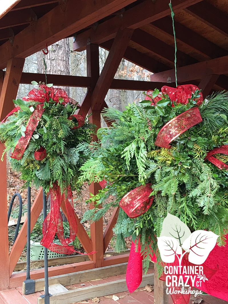 Wreaths by Cathy T_0025