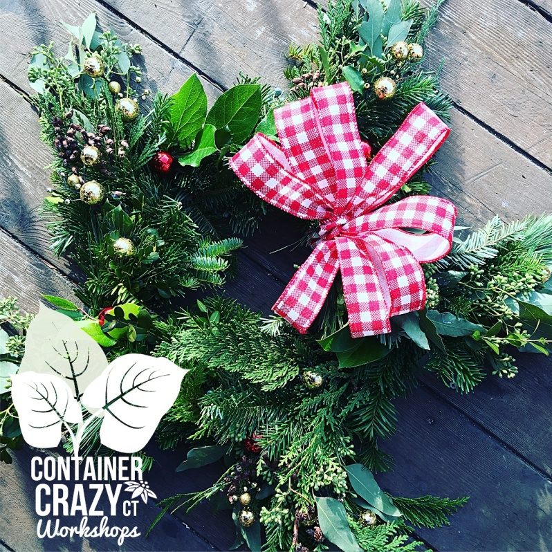 Wreaths by Cathy Testa of Container Crazy CT_0009