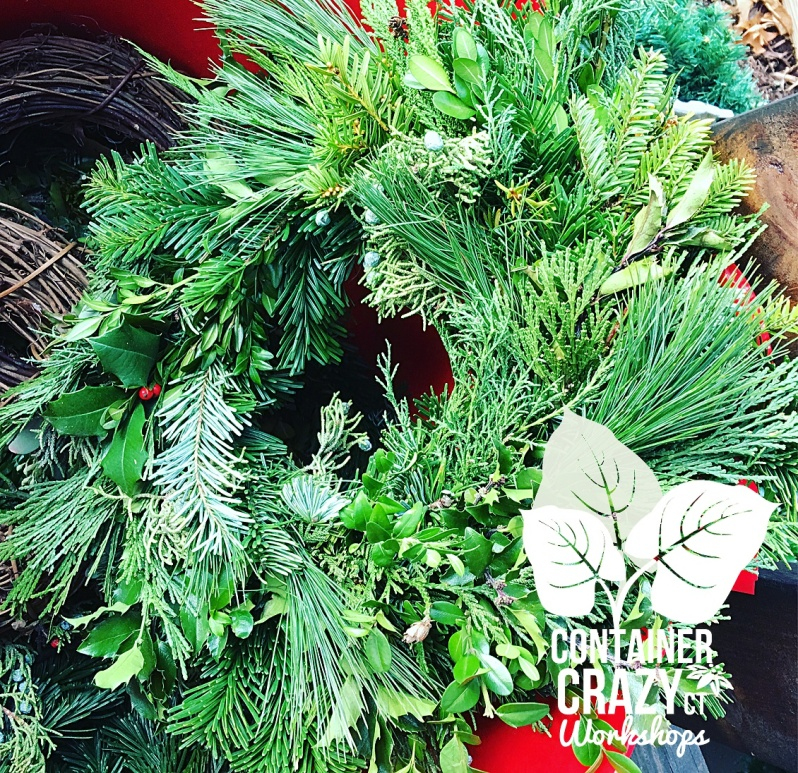 Wreaths by Cathy Testa of Container Crazy CT_0010