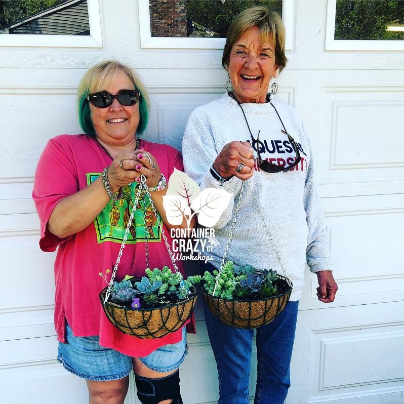 Hanging Baskets Workshops C Testa Copywrite_0001