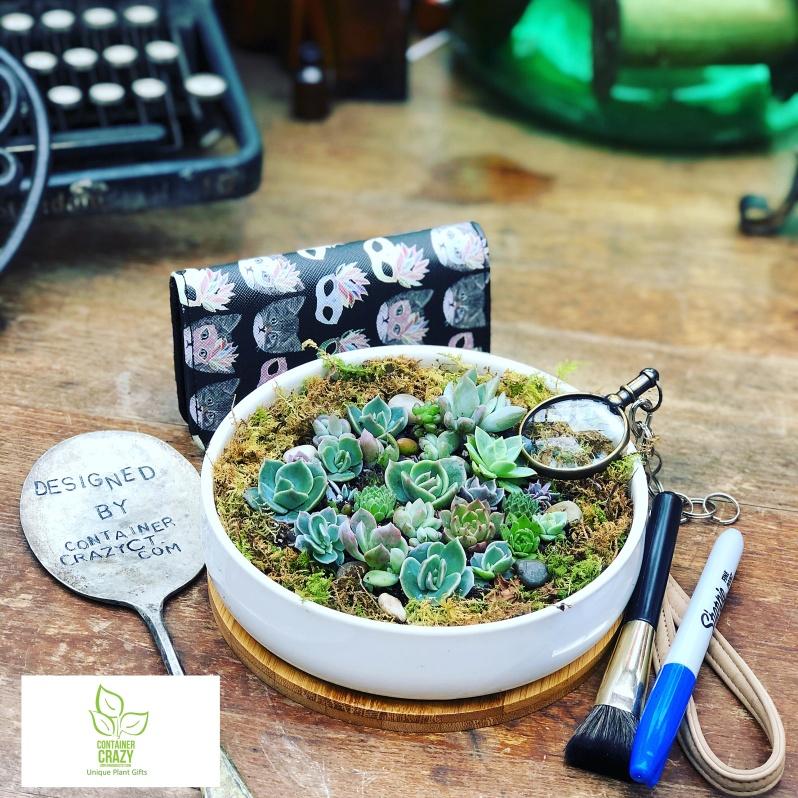 Purse and Plants C Testa Copywrite_0017