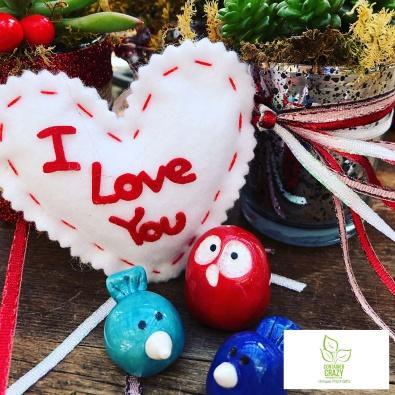 Valentines Plant Gifts C Testa Copywrite_0001