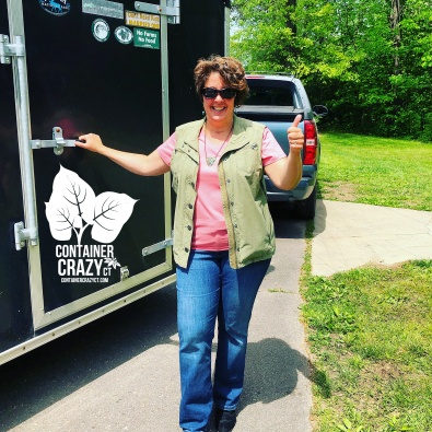 Cathy Testa of Container Crazy CT by C Testa Copywrite_0002